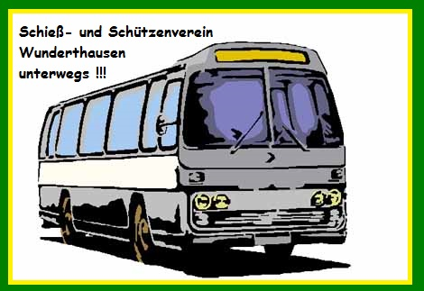 Bus-Clipart-Nat1.jpg